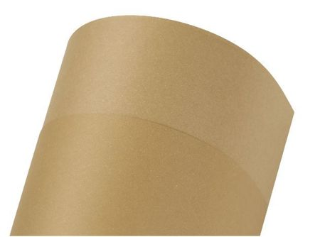 Papier ozdobny - Kraft GoatBox